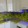 Сдается в аренду квартира 1-ком улица Адмирала Черокова, 18к2, метро Проспект Ветеранов