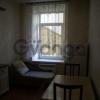 Сдается в аренду квартира 1-ком 8-я Красноармейская улица, 19, метро Балтийская