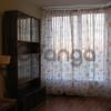 Сдается в аренду квартира 2-ком проспект Солидарности, 10к3, метро Проспект Большевиков