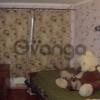 Сдается в аренду квартира 3-ком улица Пионерстроя, 7к3, метро Проспект Ветеранов