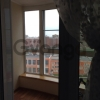 Продается квартира 1-ком 44 м² пр-кт Мельникова, д. 21/1, метро Речной вокзал