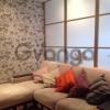 Продается квартира 3-ком 80 м² ул Молодежная, д. 76, метро Речной вокзал