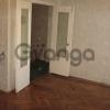 Продается квартира 1-ком 33 м² Мирная улица, 25