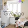Продается квартира 1-ком 36 м² улица Крупской, 22к2