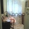 Продается квартира 1-ком 30 м² Московская улица, 1