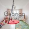 Продается квартира 3-ком 84 м² улица Горшина, 1