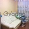 Продается квартира 1-ком 37 м² улица Гоголя, 5А