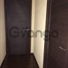 Продается квартира 2-ком 41 м² улица Мичурина, 25