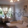 Продается квартира 1-ком 37 м² улица Пожарского, 12