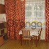 Продается квартира 1-ком 40 м² Кольцевая улица, 2