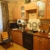 Продается квартира 2-ком 54 м² Юбилейный проспект, 66