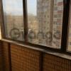 Продается квартира 2-ком 61 м² улица Академика Грушина, 4