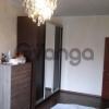 Продается квартира 1-ком 40 м² Молодёжная улица, 14А