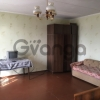 Продается квартира 1-ком 37 м² Молодёжная улица, 22