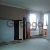 Продается квартира 2-ком 59 м² Совхозная улица, 11