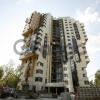 Продается квартира 1-ком 39 м² улица Чайковского, 1