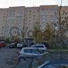 Продается квартира 3-ком 64 м² Куркинское шоссе, 7