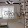 Продается квартира 1-ком 38 м² Библиотечная улица, 29