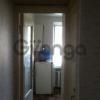 Продается квартира 1-ком 30 м² улица Маяковского, 20