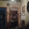 Продается квартира 3-ком 76 м² Текстильная улица, 12