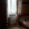 Продается квартира 3-ком 57 м² Деповская улица, 6