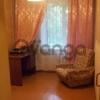 Продается квартира 3-ком 60 м² Деповская улица, 5