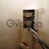 Продается квартира 2-ком 79 м² улица Крупской, 12