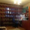 Продается квартира 2-ком 45 м² Букинское шоссе, 18