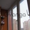 Продается квартира 2-ком 53 м² Букинское шоссе, 20к2