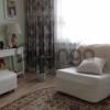 Продается квартира 2-ком 54 м² Заречная улица, 21
