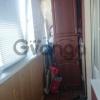 Продается квартира 1-ком 39 м² Букинское шоссе, 29