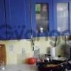 Продается квартира 2-ком 55 м² Текстильная улица, 14