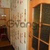 Продается квартира 1-ком 32 м² улица Чайковского, 21