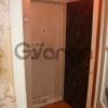 Продается квартира 2-ком 43 м² улица Циолковского, 15