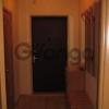 Продается квартира 1-ком 42 м² Фестивальная улица, 8к2