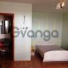 Продается квартира 1-ком 44 м² улица Борисова, 20
