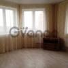 Продается квартира 1-ком 49 м² улица Борисова, 14к1