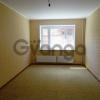 Продается квартира 1-ком 52 м² улица Сукромка, 6
