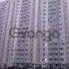 Продается квартира 2-ком 62 м² проспект Ракетостроителей, 5