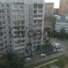Продается квартира 1-ком 38 м² Молодёжная улица, 14