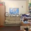 Продается квартира 2-ком 45 м² Дирижабельная улица, 28к2