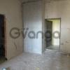 Продается квартира 1-ком 65 м² проспект Пацаева, 7к7
