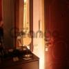 Продается квартира 3-ком 58 м² Заводская улица, 3