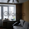 Продается квартира 2-ком 42 м² Спортивная улица, 7
