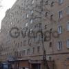 Продается квартира 3-ком 57 м² улица Академика Лаврентьева, 21