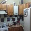 Продается квартира 2-ком 46 м² Ленинградская улица, 40