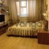 Продается квартира 3-ком 77 м² Лихачёвский проспект, 76к1
