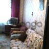Продается квартира 3-ком 55 м² Северная улица, 1