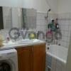 Продается квартира 2-ком 64 м² Центральная улица, 9