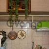 Продается квартира 1-ком 32 м² Октябрьская улица, 10А